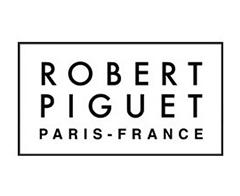Robert Piguet