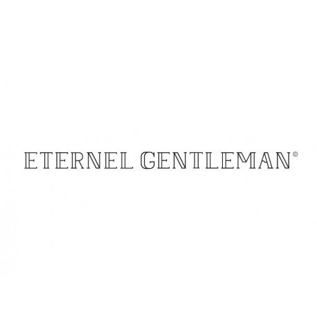 Eternel Gentleman